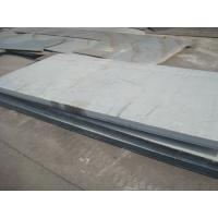Wholesale Shipbuilding high strength 301 310 420 430 hot rolled stainless steel plates Sheet 120mm from china suppliers