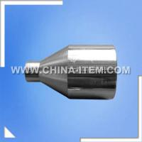 Wholesale IEC60061 7006-54-1 E14 Gauge for Finished Lamps Fitted from china suppliers