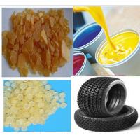 Wholesale C9 Hydrocarbon Tackifying Resin , paint aromatic hydrocarbon resin from china suppliers