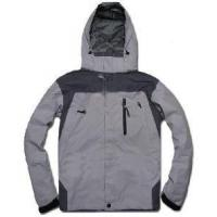 Wholesale 2 Layers in 1 Jacket-P017 from china suppliers