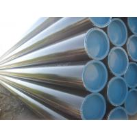 Wholesale API Steel Pipe Yemen from china suppliers