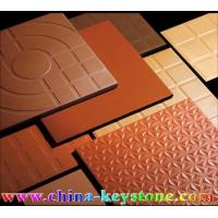 Wholesale Ceramic Wall Tile, Porcelain Tile from china suppliers