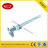 Wholesale IP54 Waterproof Electronic Digital Caliper High Precision Full Metal Casing 0 - 150mm from china suppliers