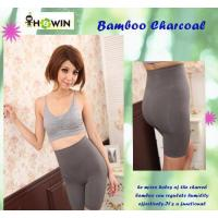 Wholesale Seamless Body Shaper from china suppliers