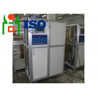 Wholesale NaCIO Sodium Hypochlorite Disinfection Drinking Water 30kg/H of 8000ppm from china suppliers