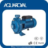 Wholesale Centrifugal pump,surface pump,MCP140/160/180/200 from china suppliers