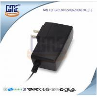 Wholesale Linear Constant Current LED Driver Wall Mount 100g 90V - 264VAC from china suppliers
