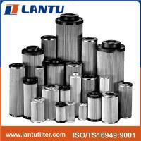 Wholesale Hydraulic Oil filter from china suppliers