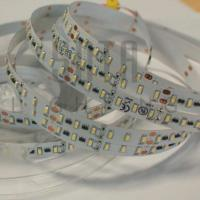 Wholesale IP20 600pcs High Output 3014 LED CC Temperature Sensing LED Strip Light CRI 80+ UL PSE CE from china suppliers