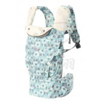 Wholesale Korea Soft Safe Cotton Kangaroo Baby Carrier from china suppliers