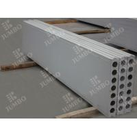 Quality Construction Exterior Lightweight Wall Panels Sound Insulation In Residential for sale