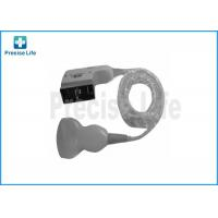 Wholesale Hospital use Mindray 35C50EA ultrasound transducer Convex array 3.5MHz center frequency from china suppliers