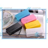 Wholesale Camera External Backup Battery Charger Samsung Note III 4500mAh Perfume Style from china suppliers