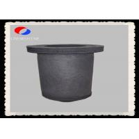 Wholesale Customized PAN Based Rigid Graphite Felt Cylinder For Single Crystal Furnace from china suppliers