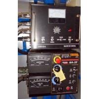 Wholesale AGW  Automatic  Girth Welding Machine , Submerged Arc Welding Machine from china suppliers