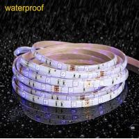 Wholesale Truck Tailgate Side Bed 12 Volt Led Rope Lights Sequential Amber Brake Running Turn Signal from china suppliers