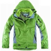 Buy cheap Women Oudoor Jacket -C001 from wholesalers
