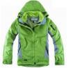 Buy cheap Women Oudoor Jacket -C001 from wholesalers