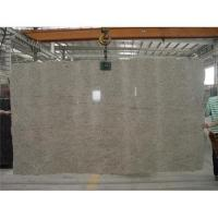 Wholesale Granite Slabs from china suppliers