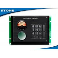 Wholesale HMI Color Industrial LCD Display from china suppliers