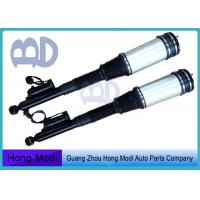 Wholesale 2001 Mercedes S500 Suspension Conversion Kit 2000 Mercedes S500 Air Suspension from china suppliers