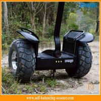 Wholesale Compatible Lithium Off Road Electric Scooter Lightweight For Audlt from china suppliers