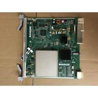 Wholesale HuaWei OptiX OSN 1800 Multi Service Edge Optical Transport Platform OSN3500 SSN1SL6402 from china suppliers