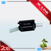 Wholesale Free Space CEDM MUX 8 Channels ABS Type Module 1470nm To 1610nm from china suppliers