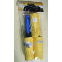 Buy cheap Carpet/Clothes/Pets/Sofa/Floor/Car Seat Adhesive Roller from wholesalers