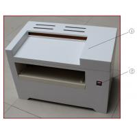Wholesale Automatic X Ray Film Dryer NDT Non Destructive Testing Equipment High Performance from china suppliers