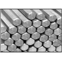 China Alloy 825 Incoloy Nickel Alloy Round Bar Rod Good Corrosion Performance on sale