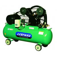 Wholesale 31 Gallon Industrial Air Compressor Oil Free / Belt Driven Air Compressor from china suppliers