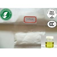 Wholesale Strongly Anabolic Injection Steroid Powder Sustanon 250 With Safe Delivery from china suppliers