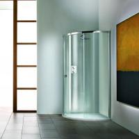 Wholesale shower glass with AS/NZS 2208  from china suppliers
