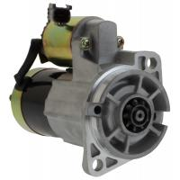 Wholesale TS16949 Mitsubishi starter Motor Lester 18973 , M0T65381 M0T65581 23300-GS20A from china suppliers