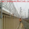 Buy cheap stainless steel 304 razor wire /razor wire mesh/razor wire fencing/SGS standard razor wire/galvanized cbt65 razor wire from wholesalers