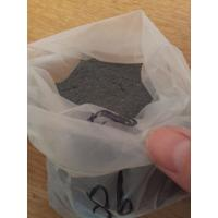 Buy cheap High Quality Zinc Ash (60%, 65%, 70%, 75%, 80%, 85%) from wholesalers