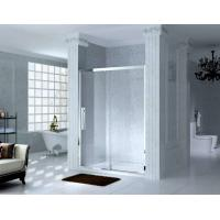 Wholesale Framed Rectangle Shower Enclosure with Sliding Door, AB 1131 from china suppliers