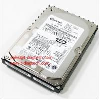 Wholesale Fujitsu MAS 36GB 15K U320 68pin SCSI Hard Drive MAS3367NP from china suppliers