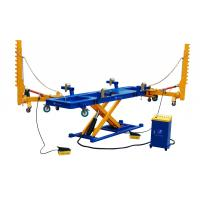 Wholesale Auto Frame Jack, Auto Body Repair Tools from china suppliers