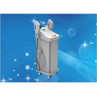 Wholesale IPL Body Hair Removal Machines For Home Beauty Devices For Wrinkle Removal 20 - 50J/cm2 from china suppliers