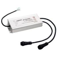 Wholesale 1000W 15V 66A SMPS 291*120*68 mm constant current led power supply from china suppliers