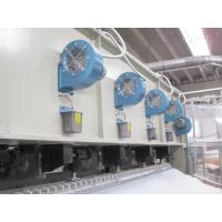 Wholesale SSS Spunbond PP Non Woven Fabric Making Machine / Equipment With Full Automatic from china suppliers