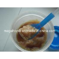 Wholesale Slushy Magic Cup from china suppliers