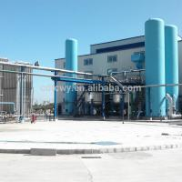 Wholesale Industrial Oxygen Gas Plant VPSA Oxygen Plant from china suppliers