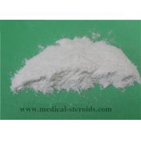 Buy cheap Natural Male Enhancement Anabolic Steroid Powder Testosterone Isocaproate CAS 15262-86-9 from wholesalers