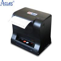 Wholesale Kitchen Thermal Label Printer,Receipt Printer,Kitchen Printer,Mini Printer from china suppliers