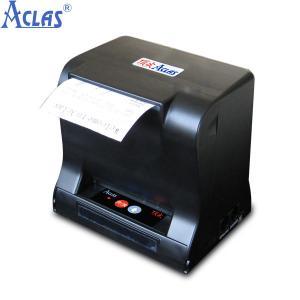 Wholesale Mini POS Receipt Printer,Kitchen Printer,POS Printer,Mini Printer from china suppliers
