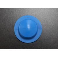 Wholesale Wax Actuators / Auto Parts Diaphragm Rubber Wear Resistant High Precision from china suppliers