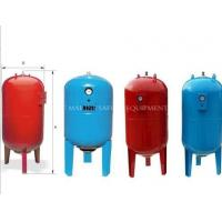 Wholesale Combination Type Sea Water Pressure Tank from china suppliers